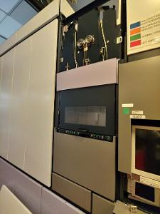 ASML,XT:1700Gi, 300mm, Immersion LIthography
