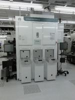 Applied Materials, AMAT, Enabler, Centura, 300mm Etch