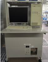 Hitachi High-Tech DE, BIST - BT1064 , Memory BIST Tester