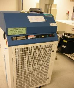 Mosaid, MS4205 , Manual Memory Tester, 300mm